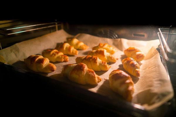 Walke - Produits - Food