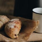 Walke - Produits - Papier pour pain