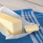 Walke - Produits - Papier pour beurre