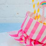 Walke - Produits - Papier pour bonbons