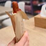 Walke - Produits - Sachet pour saucisse