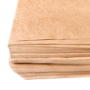Walke - Produits - Papier antiglisse
