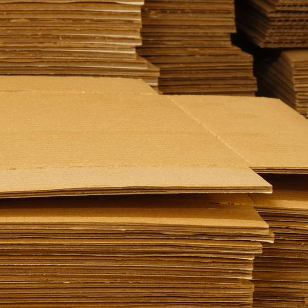 Walke - Produits - Papier renforcé