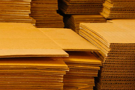 Walke - Produits - Papiers industriels