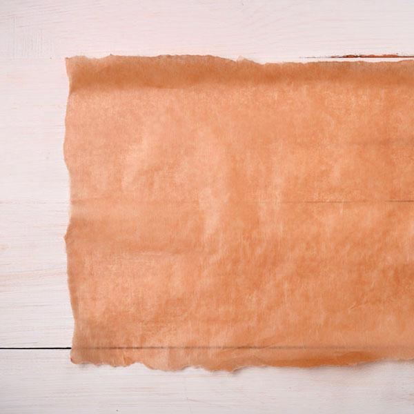 Walke - Produits - Papier siliconé