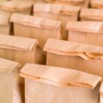 Walke - Produits - Papiers d'emballage